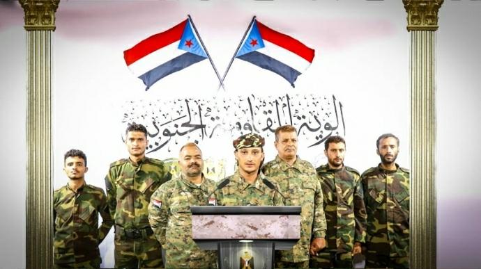 لواء الشوبجي ..صانع الإنتصارات الملحمية و قاهر الغزاة (وثائقي)