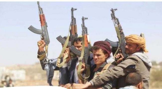 وكالة دولية : معركة مأرب تُصّعب جهود أمريكا للدفع من أجل التوصل لهدنة في اليمن