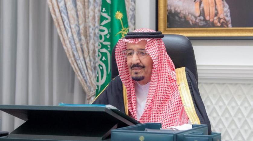 السعودية تجدد الدعوة لإيران بالانخراط في المفاوضات الجارية وتفادي التصعيد