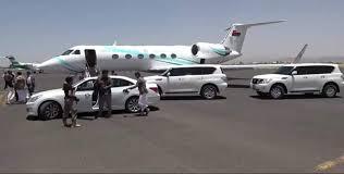 رويترز تكشف عن اتفاق سلام وشيك بين السعودية والحوثيين بضمانات عمانية