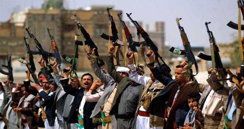 مليشيا #الحوثي تتجاهل الدعوات الأممية والدولية للتهدئة #وترفض الانخراط في مساعي السلام