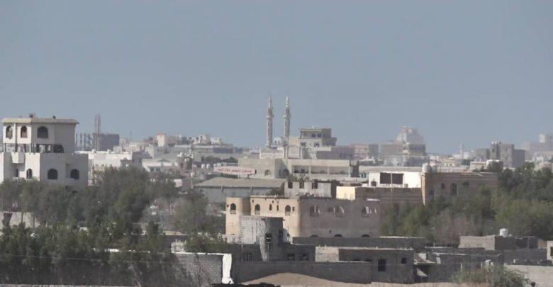 القوات المشتركة ترصد 72 خرقا للمليشيات الحوثية بالحديدة في الساعات الماضية
