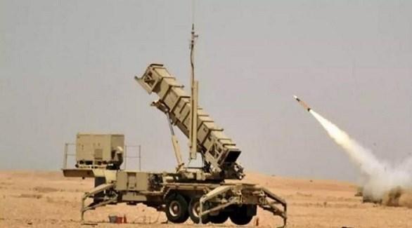 التحالف العربي يحبط هجوماً حوثياً بطائرة دون طيار على سفينة سعودية